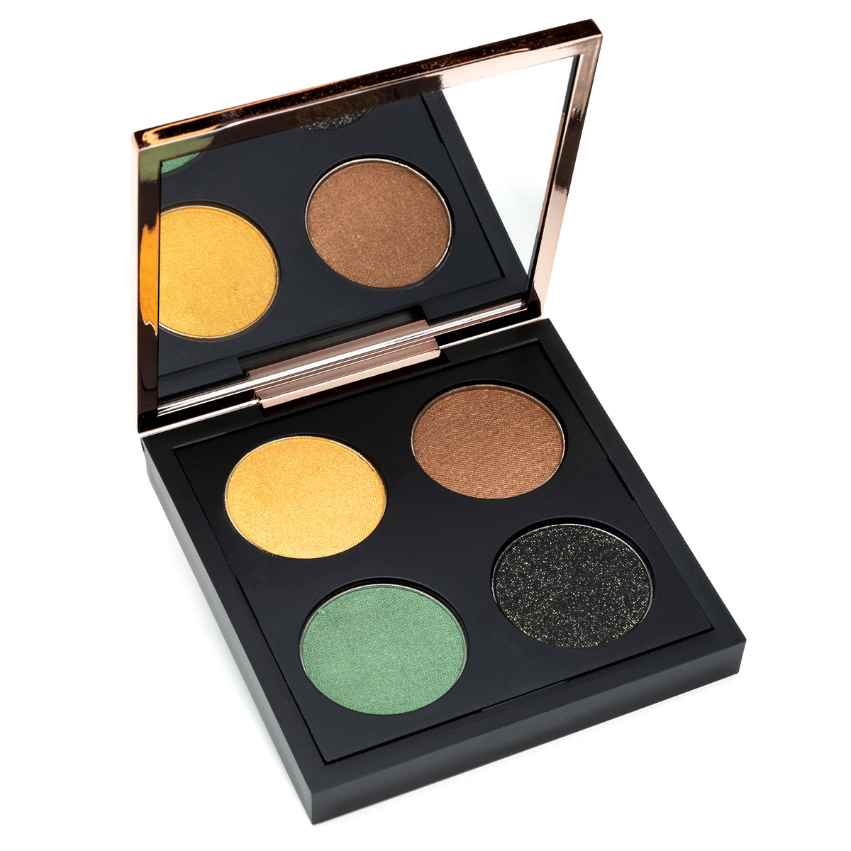Kandi Koated Throwing Shades Eye Shadow